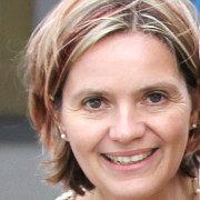 Regina Weber-Mittermeier