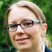 Christina Kohler