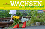 Titelblatt_Rahmenkonzept