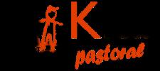 Fachstelle für Pastoral in Kindertagesstätten im Bistum Augsburg - Logo