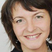 Margret Färber