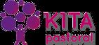 Logo Kitapastoral