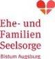 131015_Logo_EFS_rgb