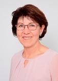 Claudia Aigner