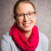 Christina Kohler_10.2020klein